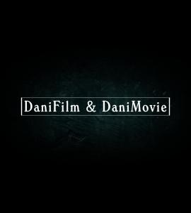 DaniFilm & DaniMovie