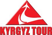 "Агенство ""Kyrgyz Tour"""