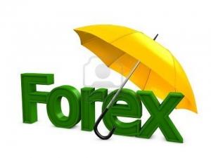 Forex Centr